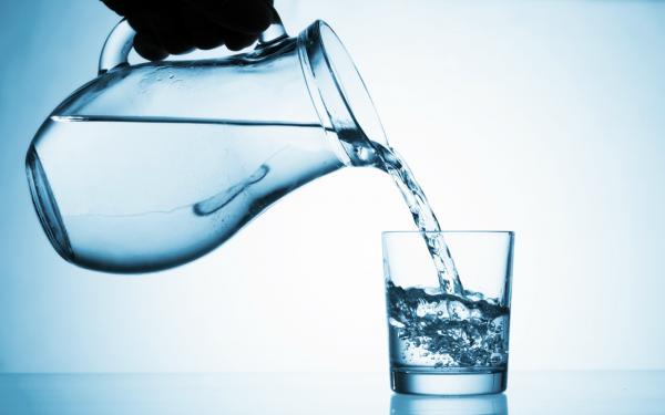Картинки по запросу su içmək