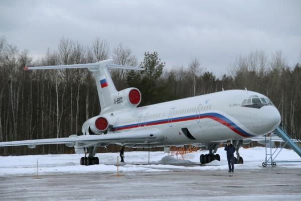 1483088914_tu-154-russia-plane-crash-massive-search-operation-launched (1)