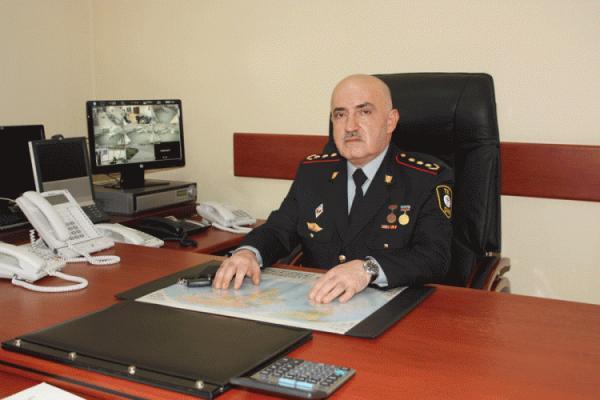 Ramiz Əkbərov