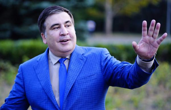 Image result for saakašvili