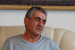 SON DƏQİQƏ!!! Ermənilərin SON QALAsı da DAGILDI - TÜRK SİLAHLARI DÜŞMƏNƏ MEYDAN OXUDU!!!